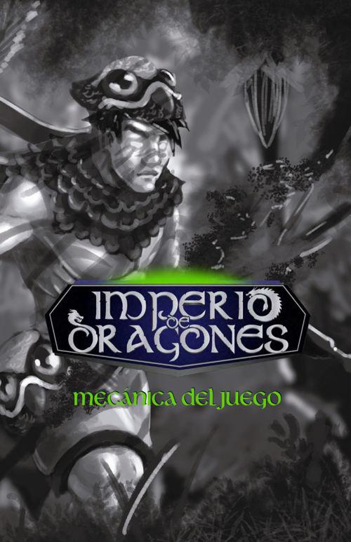 Imperio de dragones Mécanica del Juego