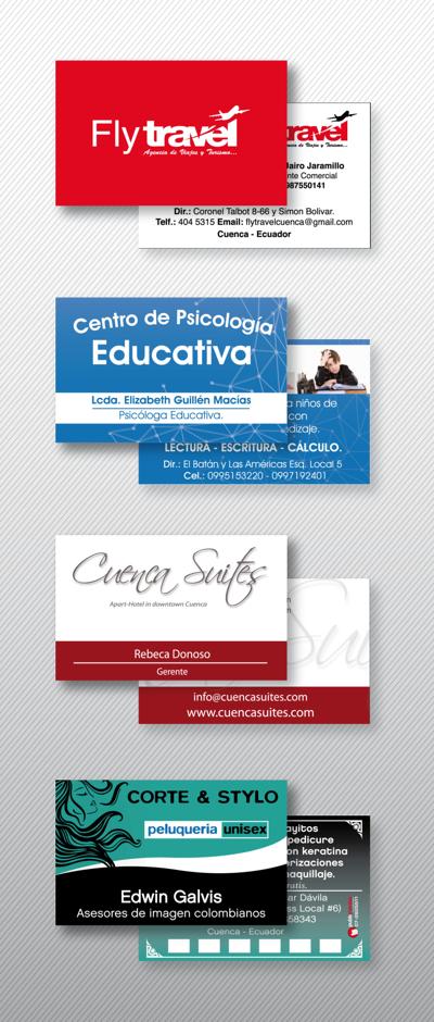 tarjetas_presentacion