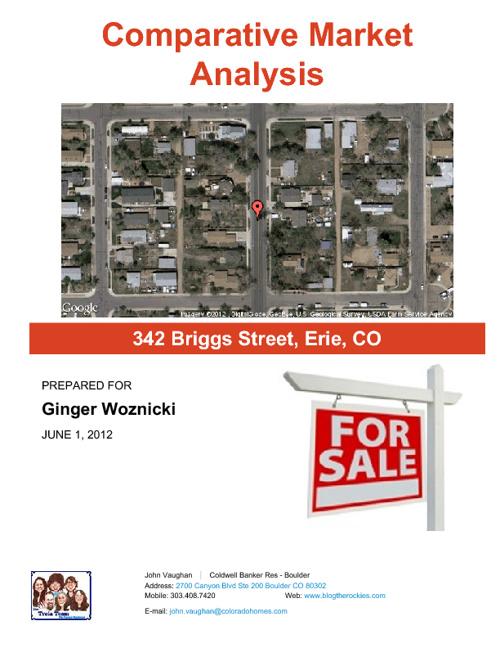 342 Briggs St