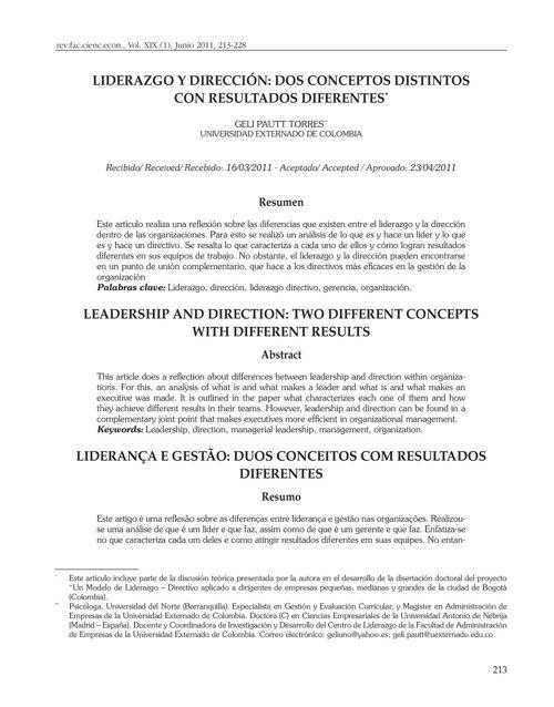 Dialnet-LiderazgoYDireccion-4240065