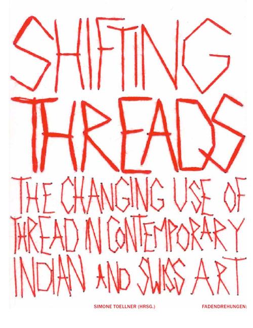 Shifting Threads
