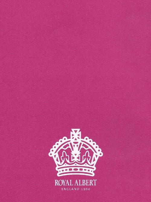 Royal Albert Catalogue