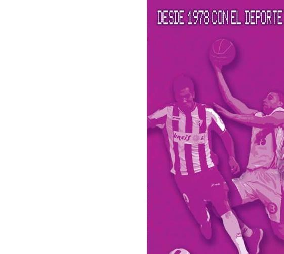 Catálogo Rasán 2011