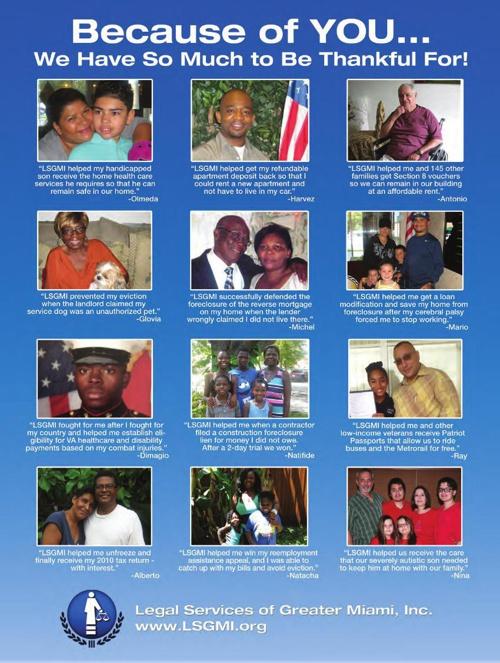 LSGMI 2014 Digital Brochure