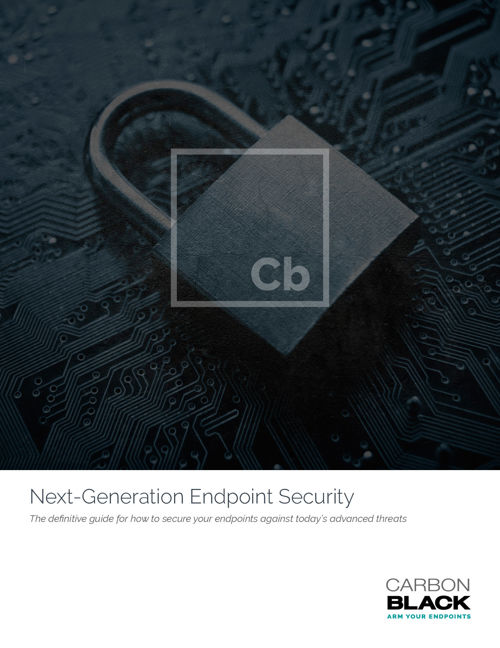 2016_cb_wp_next_gen_endpoint_security_small