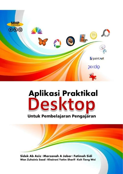 eBook Desktopwer 2013