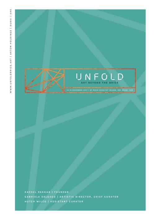 Unfold_brochure_web FINAL (5)
