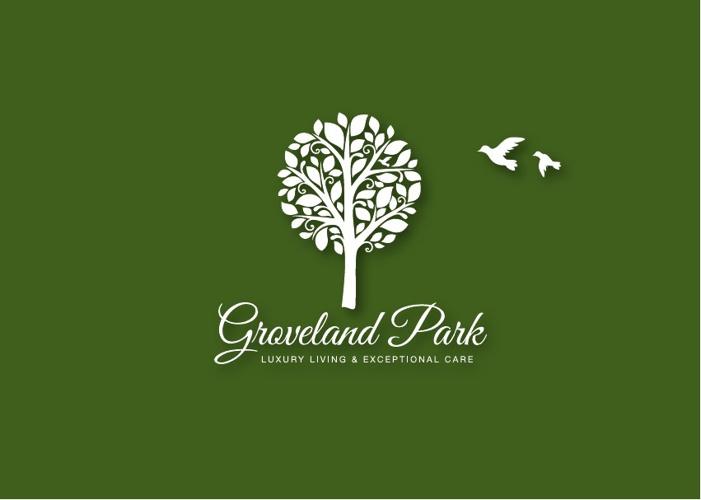 Groveland Park 1a