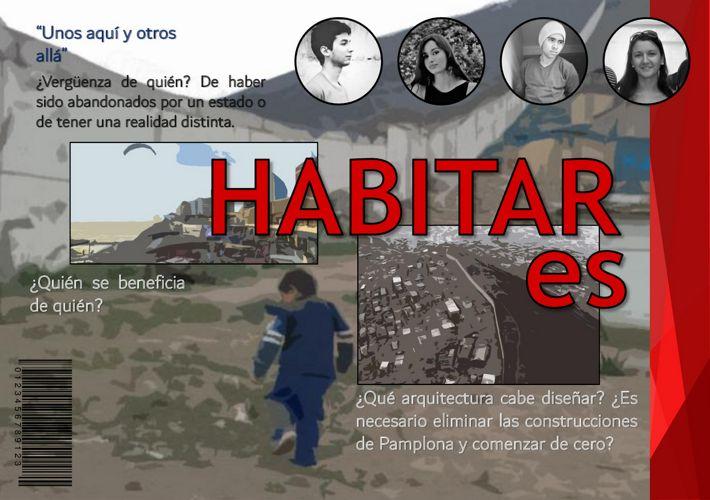 HABITARes