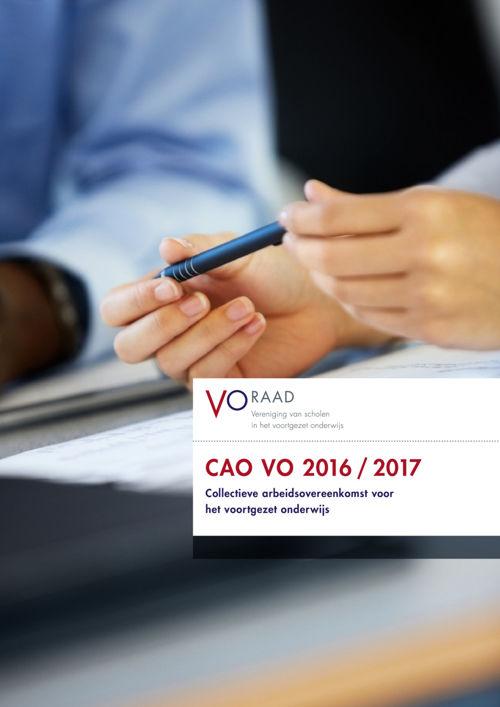 Cao vo 2016-2017