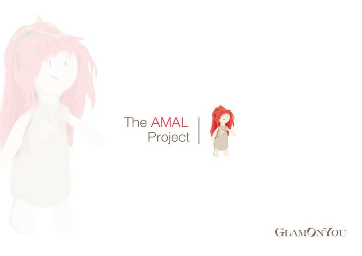 the amal project web format