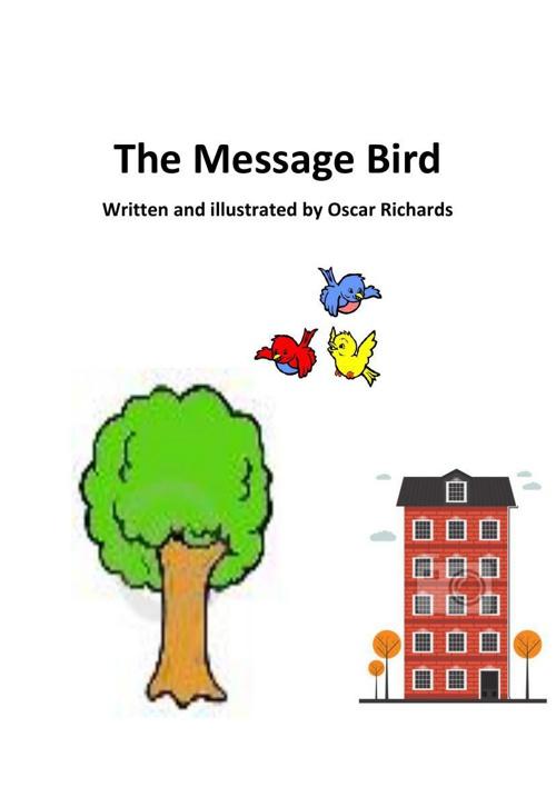 The Message Bird
