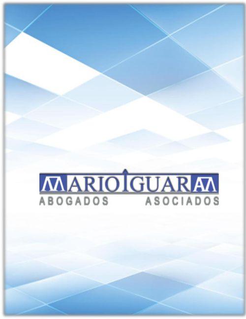 REVISTA MARIO IGUARAN