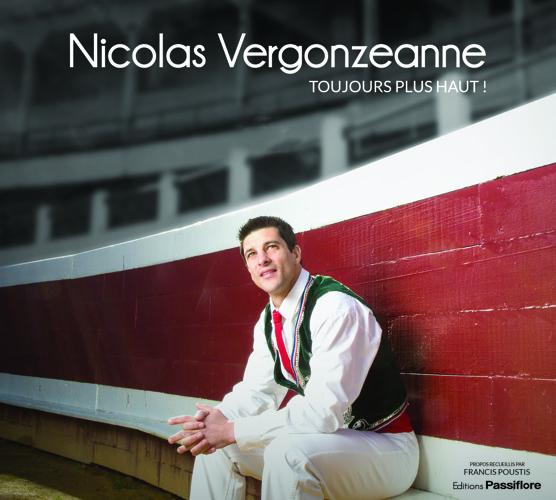 NicolasVergonzeanne