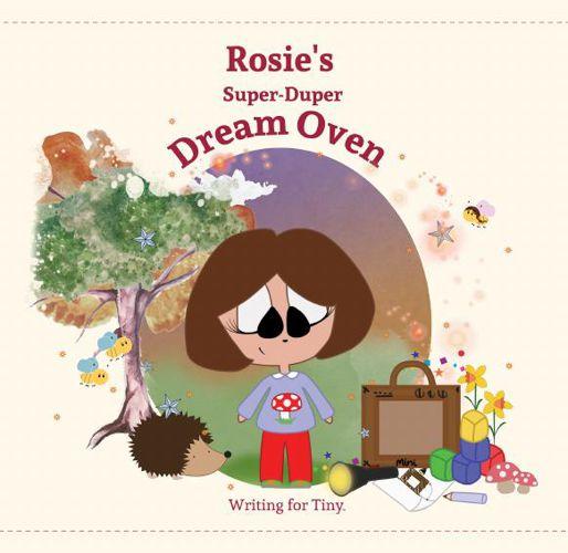 dream_book_flip