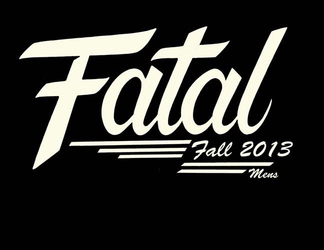 fall2013Mens-Juniors