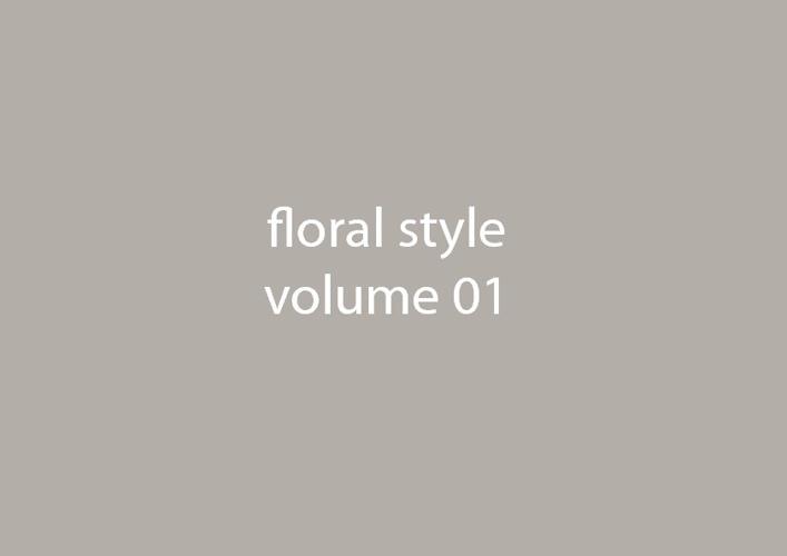 Modern-Volume 01