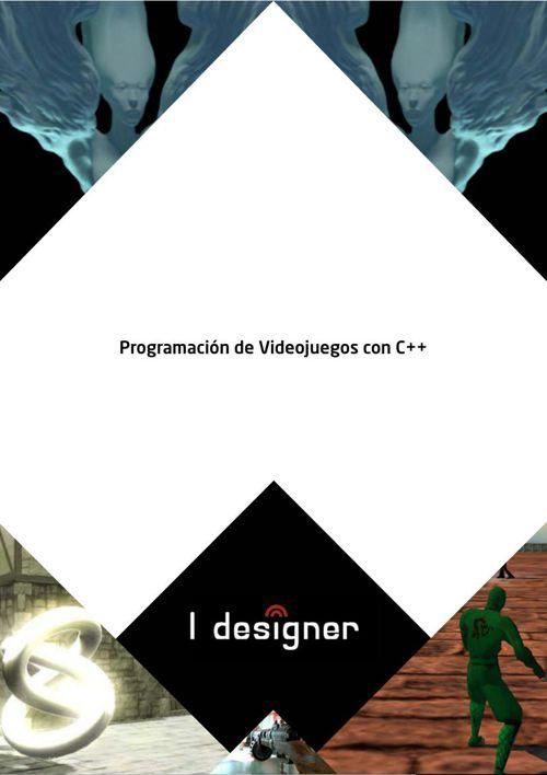 Programación de Videojuegos con C++