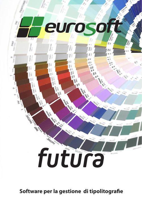 Futura: il software per tipolitografie