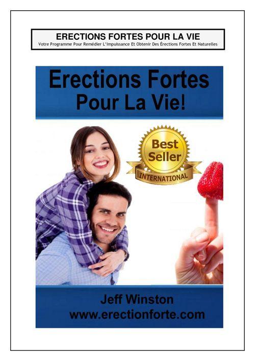 TÉLÉCHARGER LE LIVRE DE JEFF WINSTON