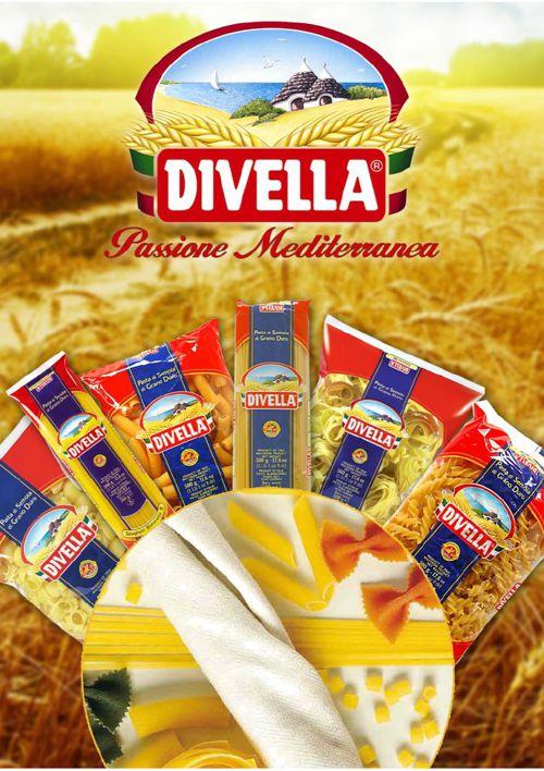 Copy of Copy of Promozione Food Abruzzo Distribuzione