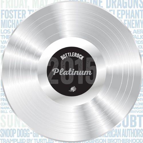 BRNV15-PlatinumGuide