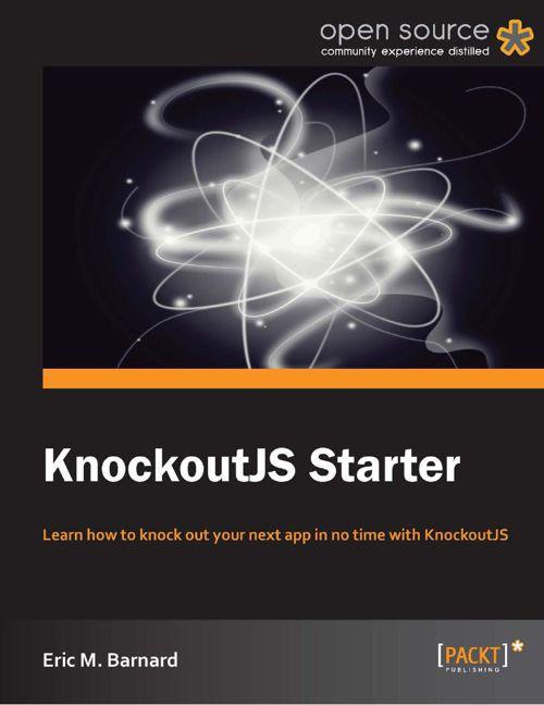 KnockoutJS_Starter_Opsylum_