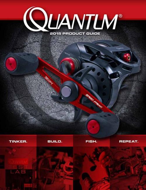 Quantum2015_CatalogSM