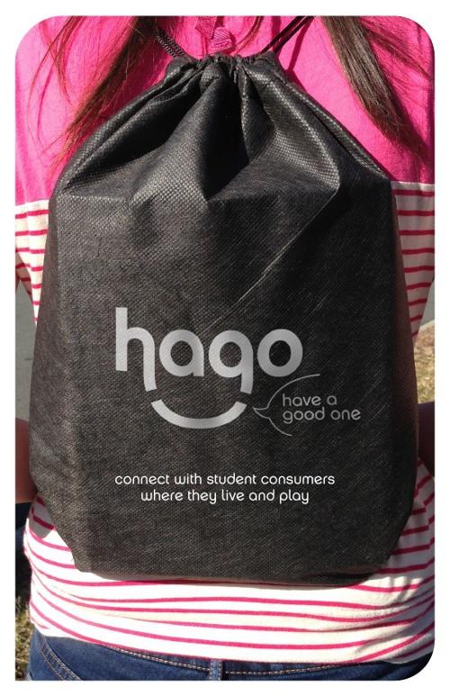 HagoPamphlet