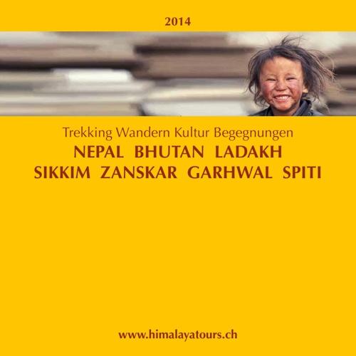 2014 Katalog