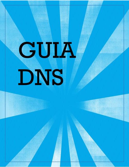 Configuración DNS