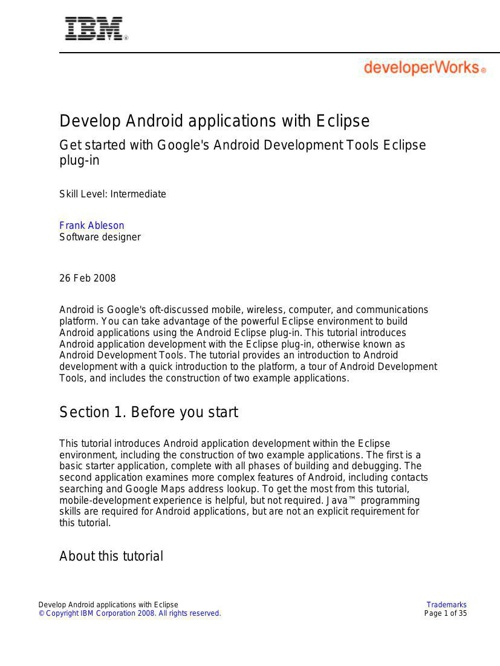 os-eclipse-android-pdf