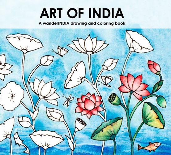 Art_of_India_Sneak_Peek