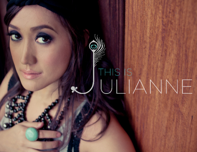 Copy of JULIANNE PRESS KIT