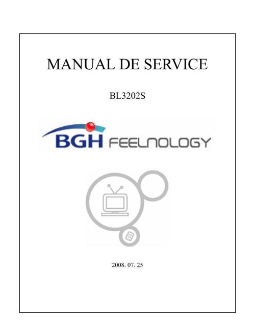 PDF DIAGRAMAS VARIOS.manuel waldemar