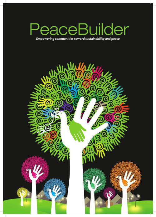 PeaceBuilder by GPFF Philippines