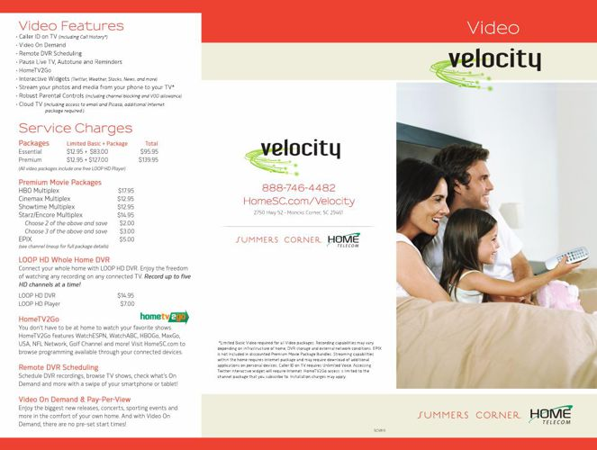 SC Video Brochure p7