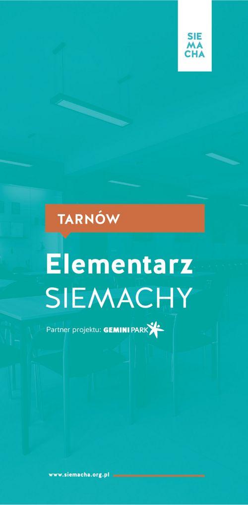 Elementarz SIEMACHY