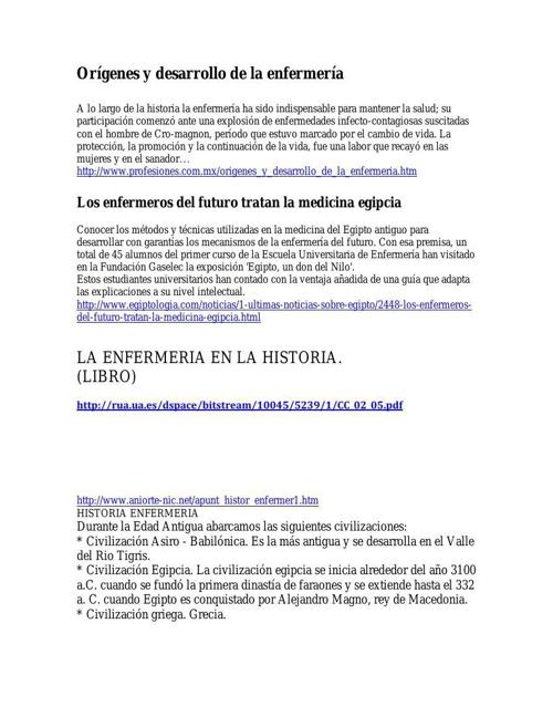 Archivo Tema EDOARDO G