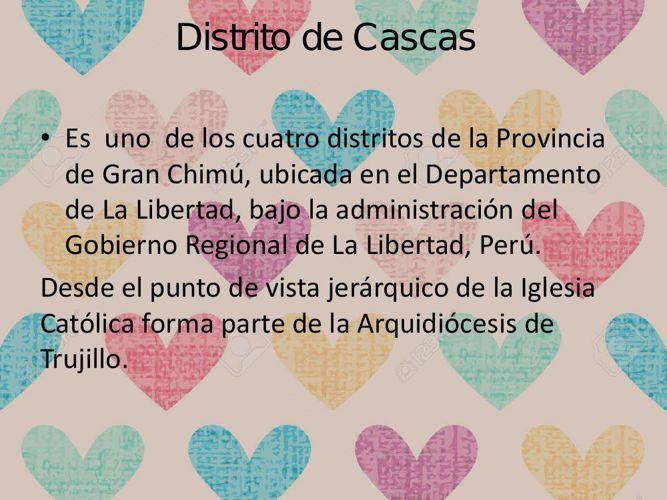 Provincia-de-Gran-Chimú (1)