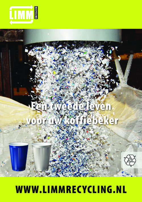 LIMM-Recycling-Een-tweede-leven-voor-uw-koffiebeker