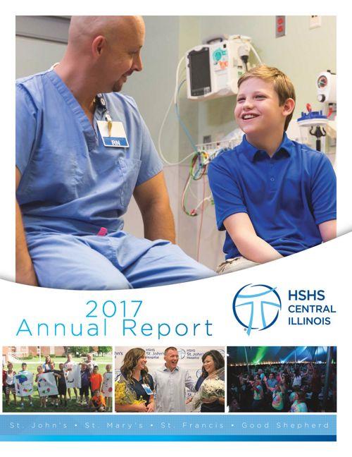 2017 CID Annual Report