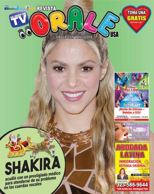 OraleUSA_LA1_Cover_121117