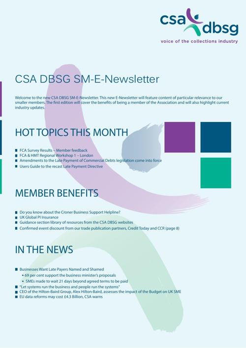 SM-E-Newsletter