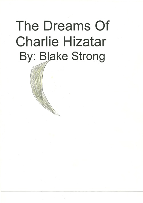 The Dreams of Charlie Hizatar
