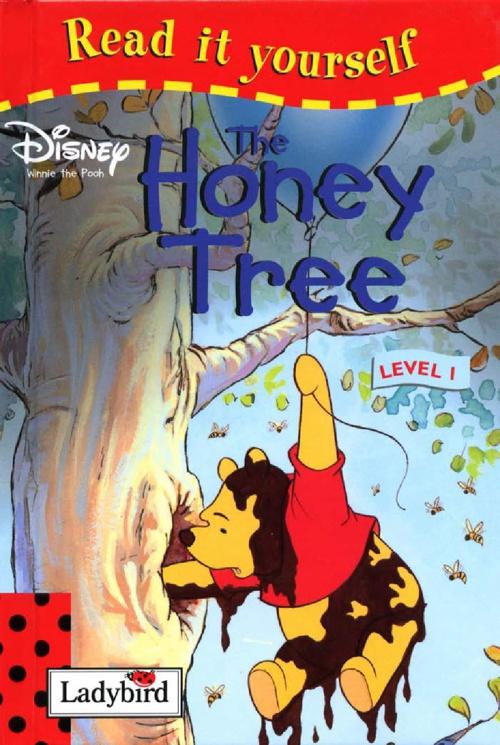 The Honey Tree
