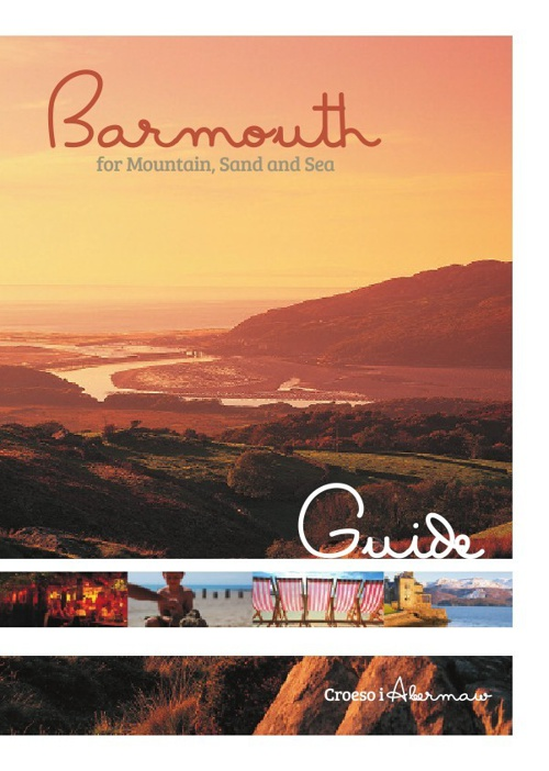 Barmouth Guide