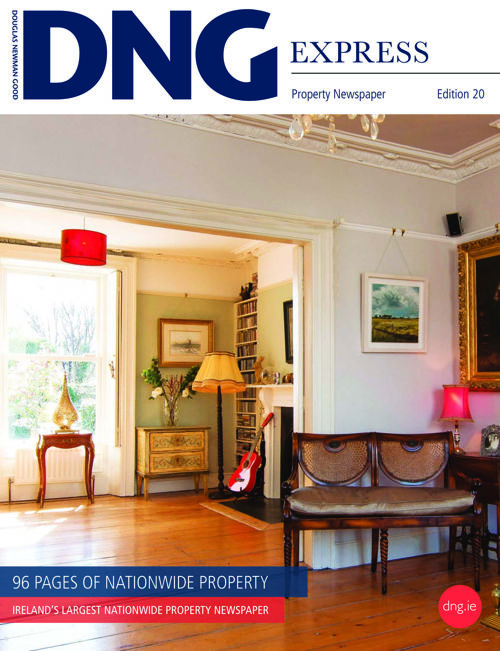 DNG Express June 2016
