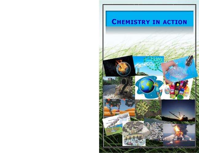 Pia de quimica de segundo semestre 2