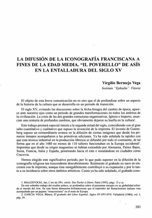 Copy of Dialnet-LaDifusionDeLaIconografiaFranciscanaAFinesDeLaEd